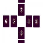 Bốn-phương-Thờ-nguyện
