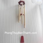 CG1239-Chuong-gio-2