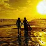 Xem bói tình yêu qua bàn tay để chọn lựa được người đàn ông tốt