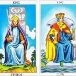 the-four-kings-minor-arcana-e1411065832866